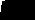 美大,集成灶行业开创者与领导者,浙江美大官方网站