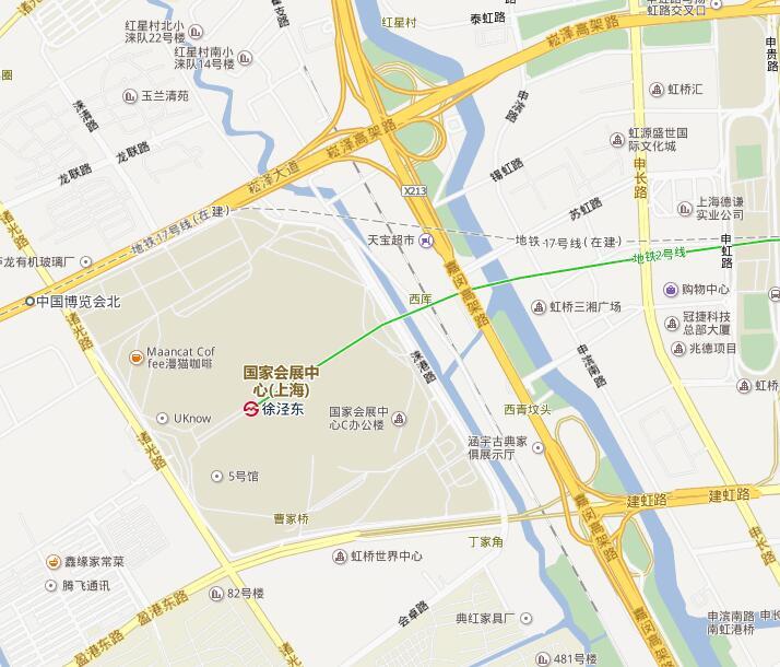 中国国际厨房博览会即将召开 浙江美大集成灶强势参展